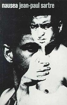 220px-Sartre_Nausea_1964
