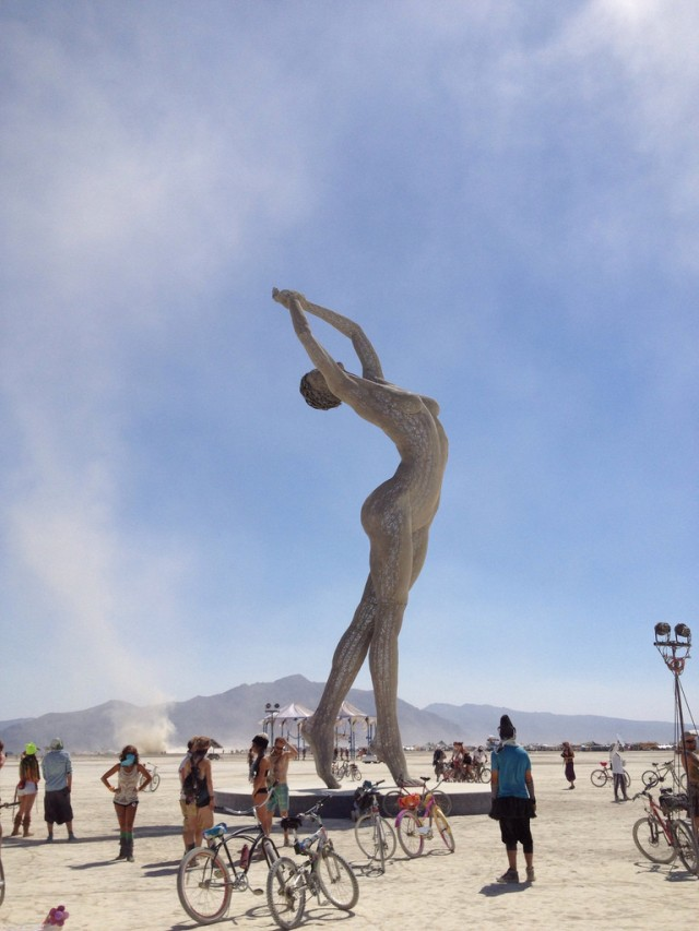 burningman4