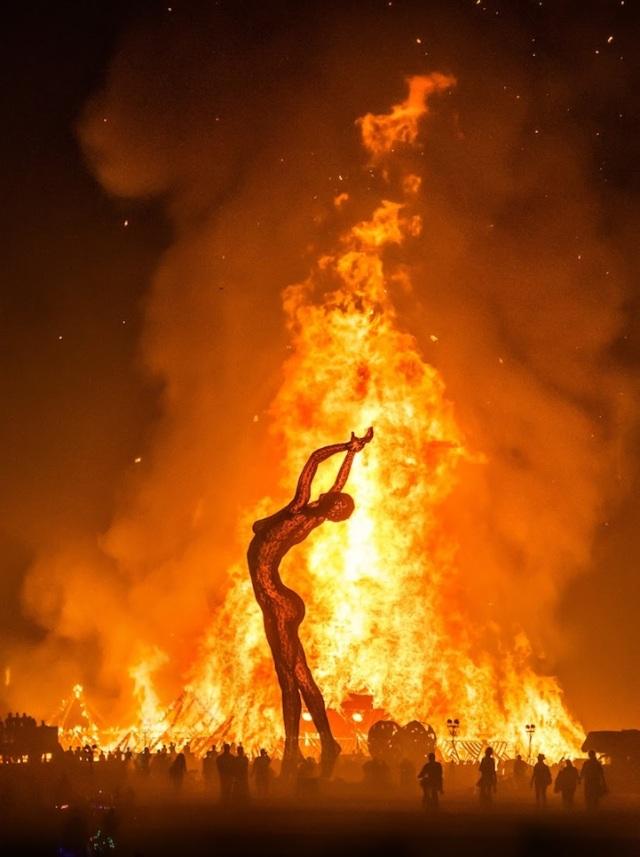 burningman5