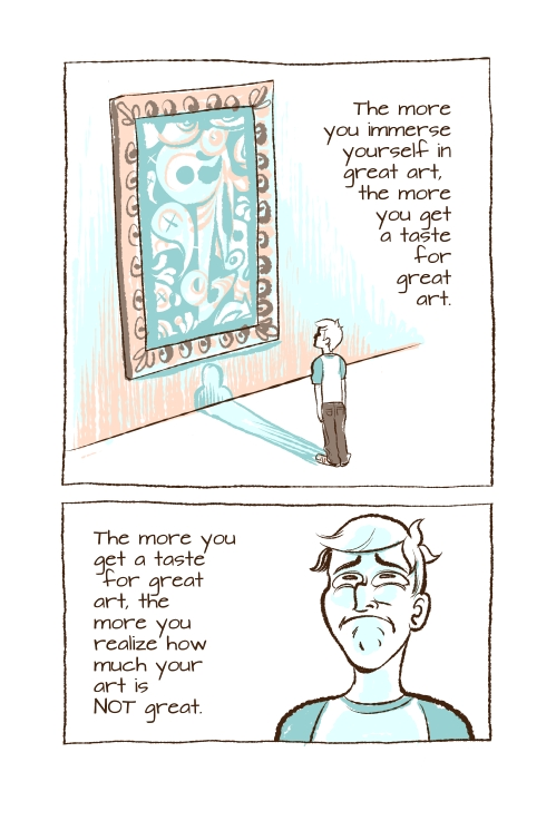 http://doodlealley.com/2012/10/10/be-friends-with-failure/