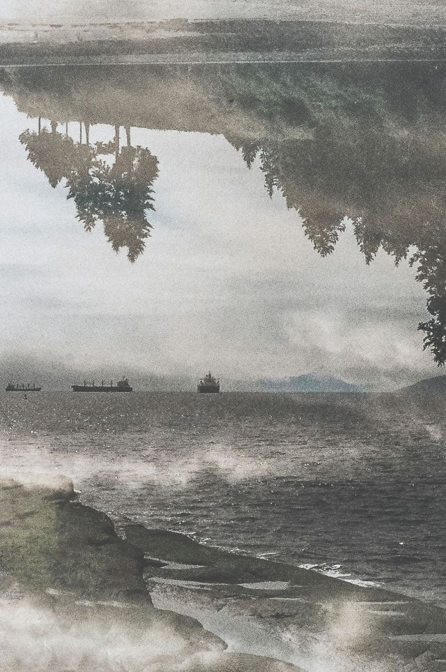 Double-exposure shot from BC source: http://imgur.com/ACaLgqy
