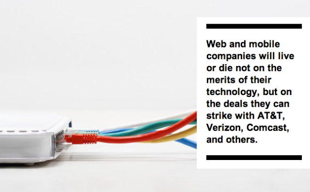 http://www.wired.com/opinion/2013/11/so-the-internets-about-to-lose-its-net-neutrality/