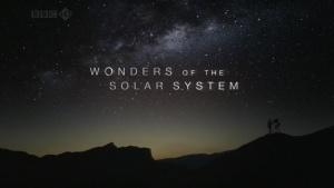 http://www.dailymotion.com/video/xyqqfx_wonders-of-the-solar-system-empire-of-the-sun_shortfilms