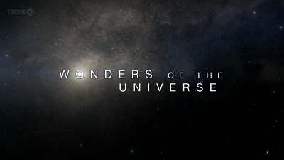 http://www.dailymotion.com/video/xyr1ly_wonders-of-the-universe-destiny_shortfilms