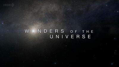 http://www.dailymotion.com/video/xyr1ly_wonders-of-the-universe-destiny_shortfilms