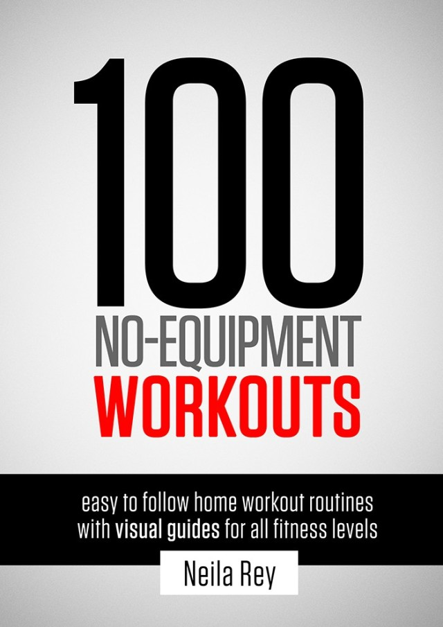 http://neilarey.com/100-no-equipment-workouts.html