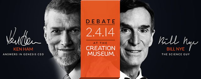 http://debatelive.org/