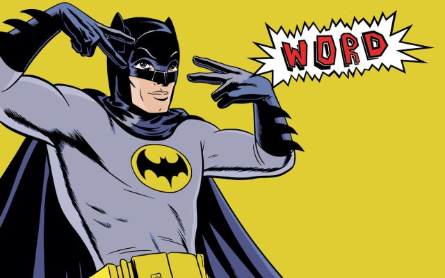 Batman___Word_by_Defiant_Ant