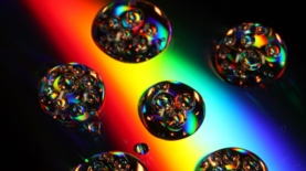 Multiverse Controversy Heats Up over Gravitational Waves [Scientific American]