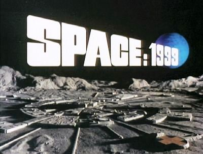 Entire series available on youtube. Do a google video search of Space 1999