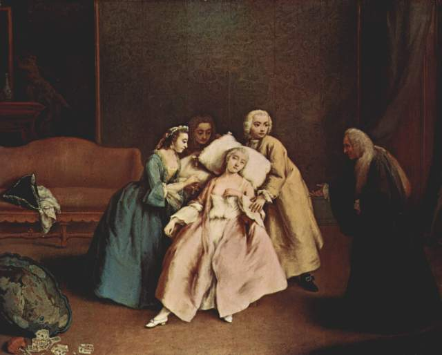 http://upload.wikimedia.org/wikipedia/commons/5/54/Pietro_Longhi_027.jpg